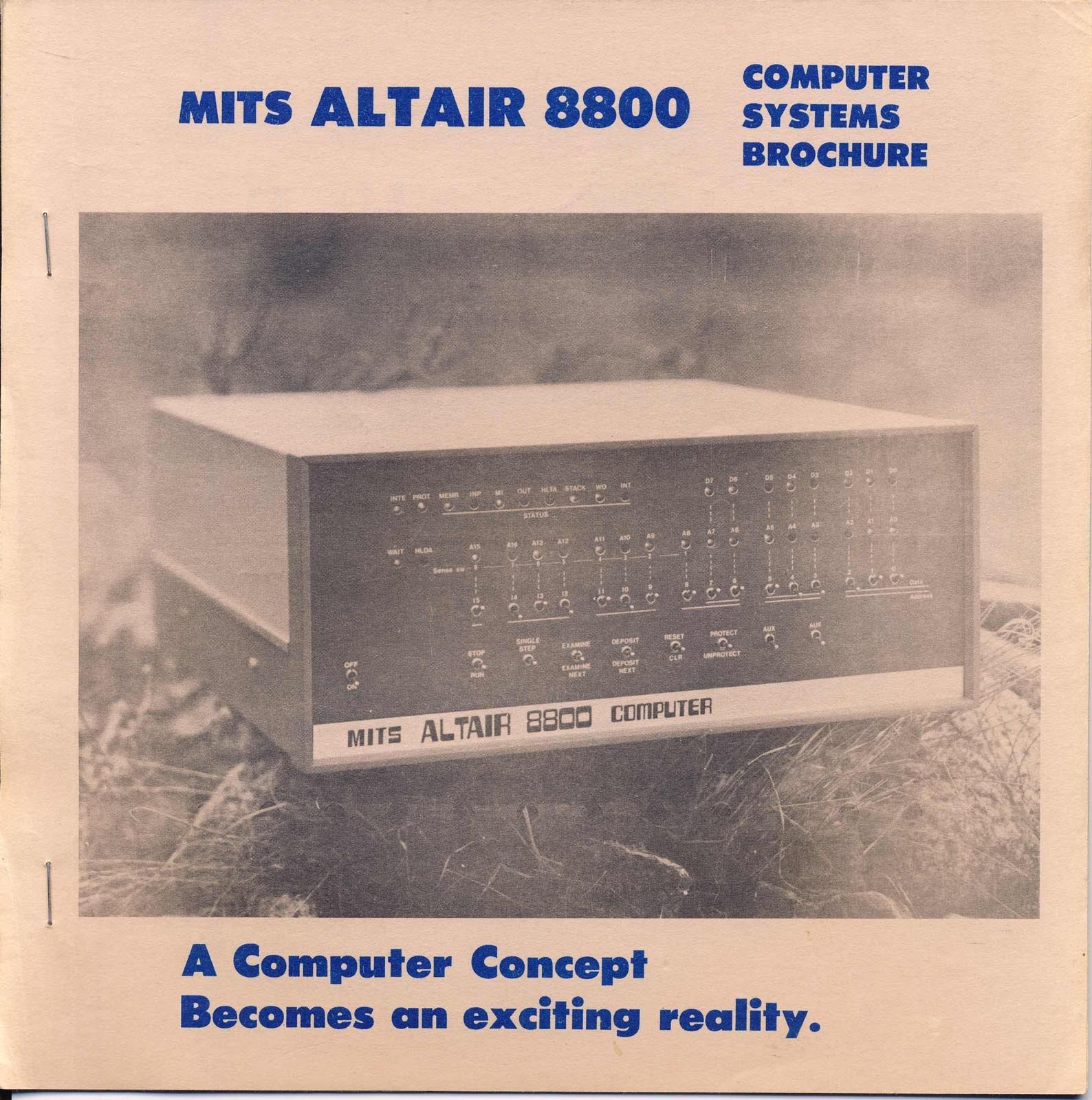dd74f0f99248 General mits literature JPG 1588x1600 88000 altair